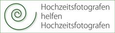 hochzeitsfotografen-helfen-hochzeitsfotografen-234