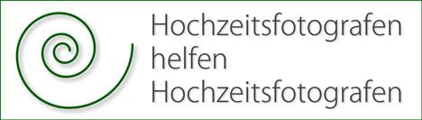 hochzeitsfotografen-helfen-hochzeitsfotografen-468